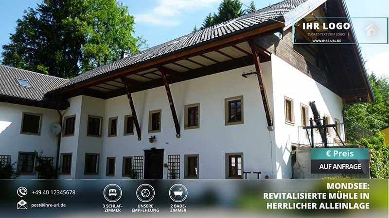 immobilienvideo-1-2