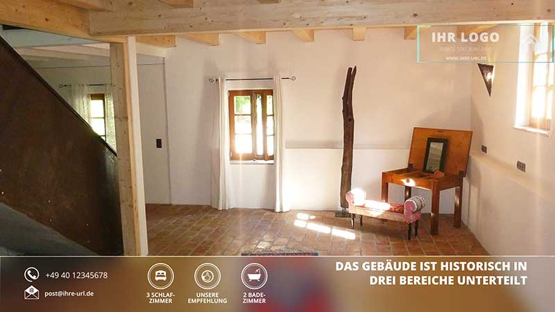 immobilienvideo-1-3