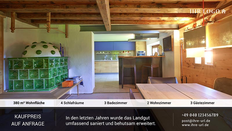 immobilienvideo-2-3