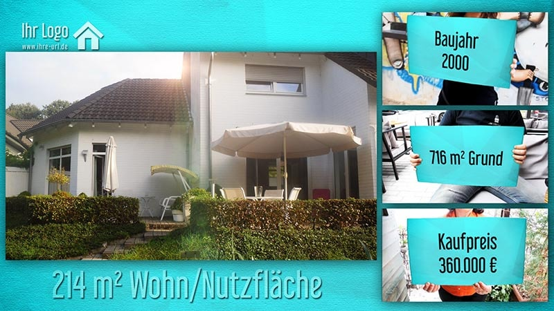 immobilienvideo-3-3